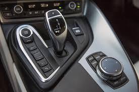 Bmw I8 Engine - first drive 2015 bmw i8 digital trends