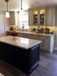 semi custom kitchen cabinet manufacturers waypoint kitchen cabinets semi custom kitchen cabinets