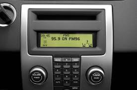 menu on volvo s40 radio on menu images tractor service and