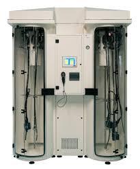 Endoscope Storage Cabinet Vertical Storage Cabinet Rolled Blueprint Storage Shelving Flat