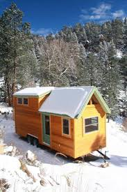893 best tiny house inspiration images on pinterest tiny house