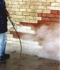 Doff Patio Cleaner Brick Cleaning Services In East Anglia Suffolk Brick U0026 Stone