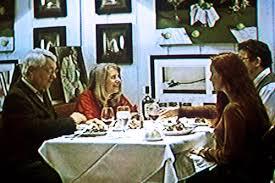 upperline new orleans open table upperline on hbo s treme upperline restaurant