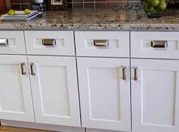 shaker style kitchen cabinet pulls what are shaker style cabinets definition of shaker style