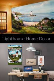 5083 best cool cute clever gift ideas images on pinterest