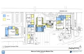mancos district building planning and best grant