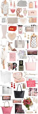 best valentines day gifts the best s day gift ideas for women nicholas
