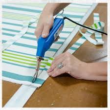 How To Sew Piping For Upholstery Quick Tip How Much Fabric Do I Need To Make Piping Do It
