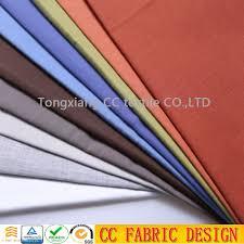 Fire Retardant Curtain Fabric Suppliers Fire Retardant Blackout Fabric Fire Retardant Blackout Fabric