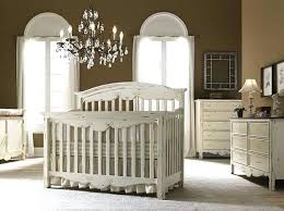 Baby Nursery Furniture Sets Sale Cheap Baby Furniture Sets Cheap Nursery Furniture Sets Nursery