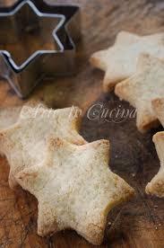arte cuisine du monde biscotti allo zenzero cannella e arancia ricetta veloce manger