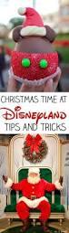 When Do Christmas Decorations Go Up At Disneyland Best 25 Disneyland At Christmas Ideas On Pinterest Disney At