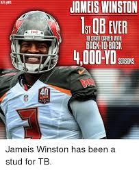 Jameis Winston Memes - 25 best memes about jameis winston jameis winston memes