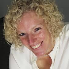 Arzt Bad Camberg Andrea Schmitt In Der Xing Personensuche Finden Xing