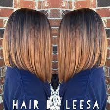 how to cut a medium bob haircut 31 best shoulder length bob hairstyles long bob caramel and bobs