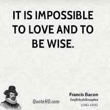 wedding quotes philosophers quotes about an impossible 135 quotes