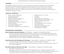 engineering resume templates resume template qa automation engineer sle qc mechanical