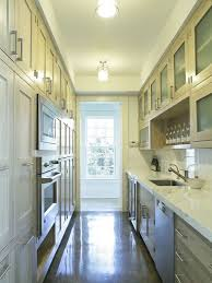Galley Kitchen Designs Pictures 11 Best Galley Kitchen Ideas Images On Pinterest Kitchen Ideas