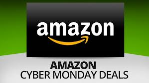 what time did the nes classic go on sale at amazon on black friday the best amazon cyber monday deals 2017 get the lowest prices in