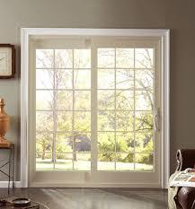 Patio Door Styles Sliding Doors Doors Styles Sliding Doors Ct Kitchen