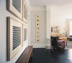 wohnideen minimalistischen korridor wohnideen usedlook villaweb info