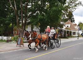 Massachusetts how far can a horse travel in a day images 10 most charming small towns in massachusetts jpg