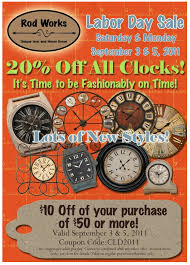 rod works archives freebies2deals