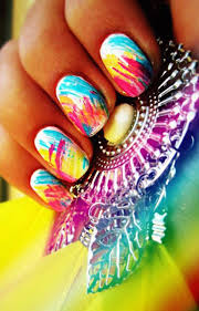 284 best nail art images on pinterest make up enamels and