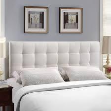 bed head board headboard bed headboard ideas brown leather headboard white