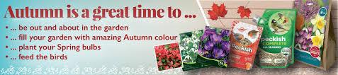 welcome to garden store online