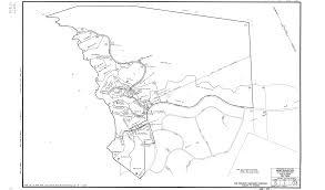 Molokai Map Molokai Realty Tax Map Key