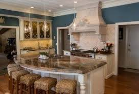 island kitchen with seating granite kitchen island with seating foter