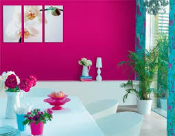 Summer Decor Summer Decoration Tips U2013 Decoration Ideas