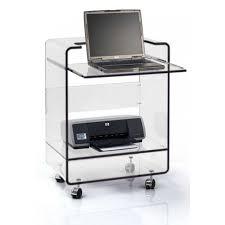 table ordinateur portable canapé meuble pour ordinateur et imprimante canape sur mesure charmant