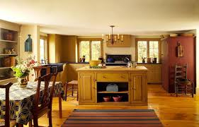 Primitive Kitchen Decorating Ideas Sublime Primitive Decorating Ideas Decorating Ideas Images In