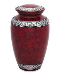 cheap urns discount cremation urns cheap cremation urns economy cremation