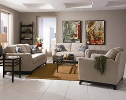 Cool Couches Sofa And Loveseat Ideas Tehranmix Decoration