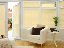 conservatory blinds gallery solihull blinds