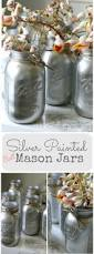 1877 best mason jar ideas u0026 diy crafts images on pinterest