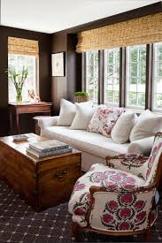 Elegant Interior And Furniture Layouts by Elegant Interior And Furniture Layouts Pictures Vintage Trunk