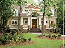 28 best exterior paint color ideas images on pinterest exterior