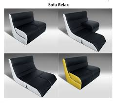 sofa relax folding chair relax sofa armchair furniture buy