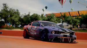 Forza Horizon 3 Livery Contests - forza horizon 3 livery contests 31 contest archive forza