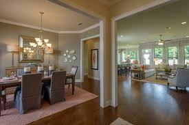 505463372450321 live oak dining room foyer entrance jpg