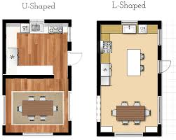 Renovation Plans by Our Kitchen Renovation Plans Part One Blue Door Living