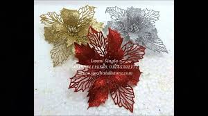 wedding gift decoration new range of wedding gift decoration flowers fillers by laxmi