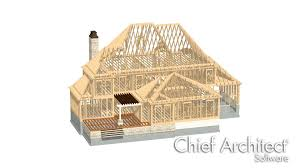 punch home design free download keygen emejing chief architect home designer suite torrent gallery