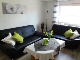 Wohnzimmer Bremen Reservierung Ferienhaus Oll Tuun Fewo Direkt