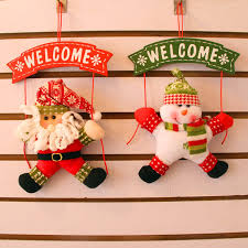 Ssf Home Decor by Online Get Cheap Welcome Decor Board Aliexpress Com Alibaba Group