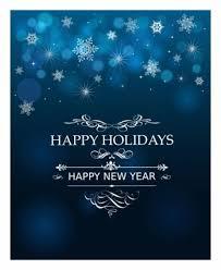 happy holidays interreg croatia serbia